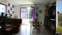A vendre - Appartement - ANGERS (49000) - 3 pièces - 55m²