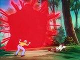 Die Fantastischen Vier (94-96)  S02E07