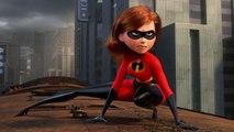 """Incredibles 2"" Breaks Box Office Records In Opening Weekend"