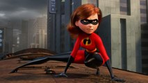 Incredibles 2 Full Movie Online Release Date Video Dailymotion