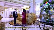 เเพชรร้อยรัก (phet roi rak) EP.3 ตอนที่ 1/2 | Thai Drama - Thai Lakorn HD