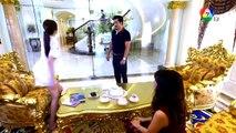 เเพชรร้อยรัก (phet roi rak) EP.3 ตอนที่ 2/2 | Thai Drama - Thai Lakorn HD