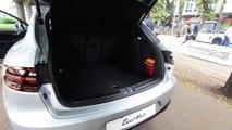 Visite de la Porsche  Macan Turbo Exclusive Performance Edition lors des baptêmes organisés par le Kiwanis Club de Huy