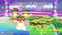 [FR] Mario + Lapin crétin Kingdom Battle ! (17/06/2018 07:26)