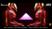 Aashiq Banaya Apne (Electro Remix) - DJ Dalal London (Remix)