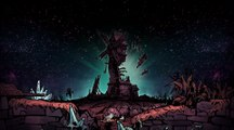 Darkest Dungeon - Lancement de The Color of Madness (DLC)