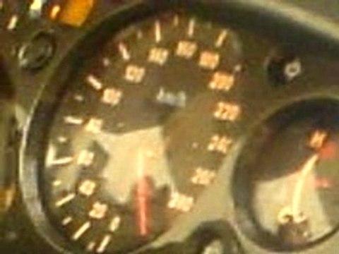 hayabusa turbo 2