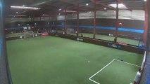 Equipe 1 Vs Equipe 2 - 17/06/18 17:53 - Loisir Villette (LeFive) - Villette (LeFive) Soccer Park
