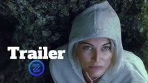 The Broken Ones Trailer #1 (2018) Meg Donnelly Drama Movie HD