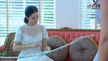 ลิขิตรัก (The Crown Princess) EP.2 - 1/2 | Thai Drama | Thai Lakorn | Thai Series