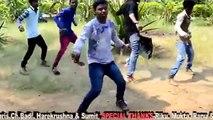 Don't Break My Heart !! Sambalpuri Album Video!! Sambalpuri Hits Songs !The Heart -dailymotion