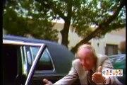 Il mio amico Arnold 1x07 – Il processo