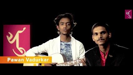 Humsafer Male Intro | Yuvati Unplugged | Yuvati Music
