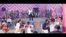 عربى الصغير كليب الفرحة بكام 2018 على شعبيات ARABY ELSOGHAYR - ELFARHA BKAM