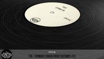 T78 - Stinkor - Track Taken from Tektones #2 (Autektone Records)