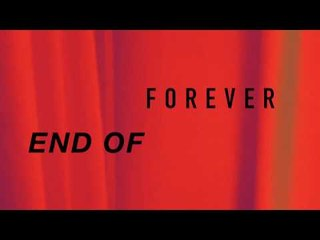 End Of Forever (2017) - Original Score By Suzi Analogue