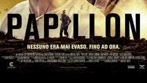 Papillon (2017).avi MP3 WEBDLRIP ITA