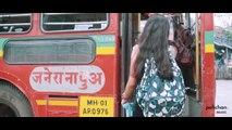 Pehla Pehla Pyar Hai - Rahul Jain - Cover - Hum Aapke Hain Koun - Salman Khan - Madhuri Dixit