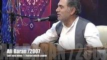Ali BARAN - Lori Lora mina - ©Baran Müzik