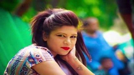 জোর করে দুলাভাই চু-দে দিলো I New Bangla choti 2018