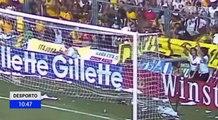 Antigo craque do Brasil do Mundial de 1982 acha que comparar Ronaldo e Messi é absurdo
