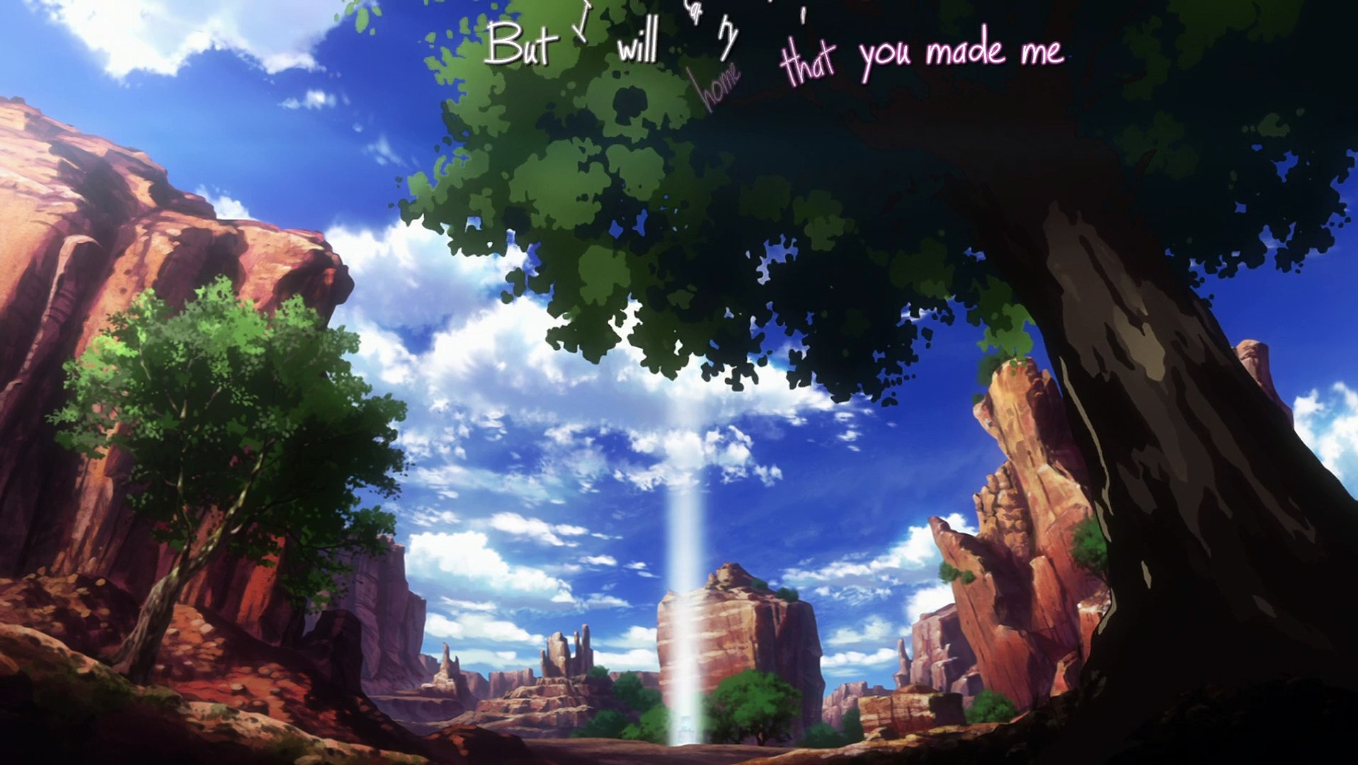Shelter by Robinson et Madeon with Lyrics & VOSTFR (Blu-Ray)