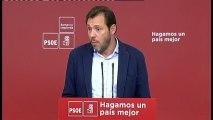 Sánchez exhumará los restos de Franco incluso contra el PP y Cs