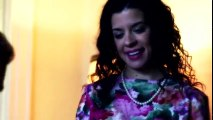 Pandora  039 s Bo  Unleashing Evil S02  E06 The E ecutioner - Part 02