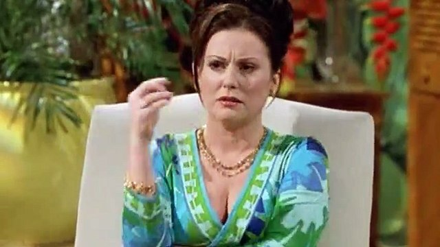 Will and Grace S03 - Ep01 New Will City HD Watch
