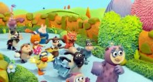 Timmy Time Se1 - Ep5 Timmy Can't Dance HD Watch