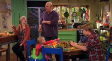 Good Luck Charlie S02 - Ep29 It's a Charlie Duncan Thanksgiving HD Watch