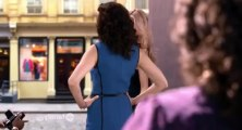 Jane by Design S01 - Ep16 The Backup Dress HD Watch
