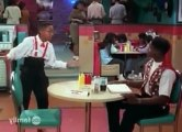 Family Matters S02 - Ep02 Torn Between Two Lvrs HD Watch