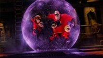 'Incredibles 2' Powers to Box Office Record with $180 Million-Plus Opening | THR News