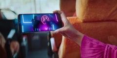 Nuevo Motorola Moto E5, ya a la venta en España
