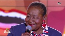 Calypso Rose - Rivers Of Babylone (Live @LTMLE)