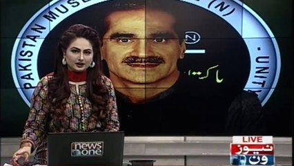 Imran Khan is a source of spreading hatred and sorrow for politics, Khawaja Saad Rafique
