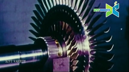 Turbo-Jet Engines Resource | Learn About, Share and Discuss