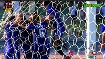 2018 06 17  اهداف مباراه من الدوري العراقي الممتاز نفط الجنوب - الزوراء