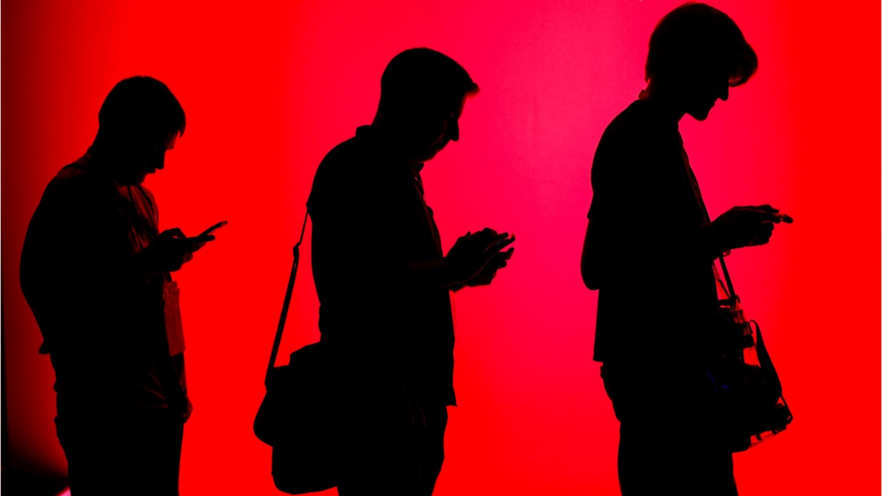 World Health Organization Classifies Gaming Disorder