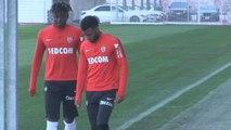 Transferts - Thomas Lemar rejoint Griezmann et Hernandez à l'Atlético de Madrid