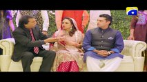 Kis Din Mera Viyah Howega Last Episode 31