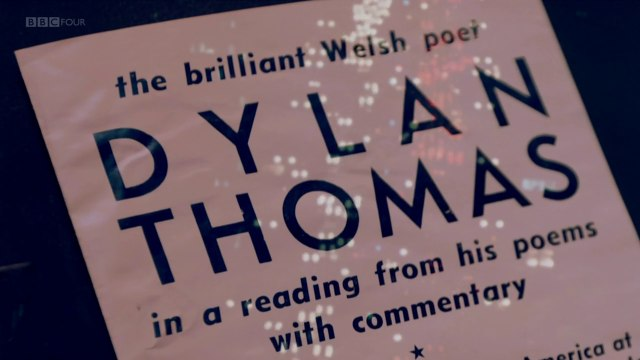 Dylan.Thomas.A.Poets.Guide
