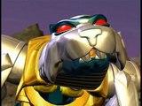 Beast Wars  Transformers S1E41
