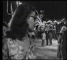 delitto per delitto-di halfred hitchcok-1951-parte 1