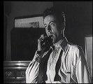 delitto per delitto-di halfred hitchcok-1951-parte 2