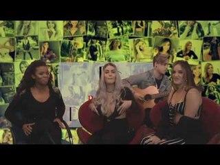 allTV - Programa Deia Cypri (18.06) - Ravena