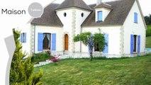 A vendre - Maison/villa - Sens (89100) - 7 pièces - 260m²