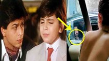 Anushka Sharma Viral Video:  Arhhan Singh has worked with Shahrukh Khan & Shahid Kapoor   FilmiBeat