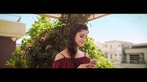 RABB JANE _ Garry Sandhu ( full video song ) _ Johny Vick _ Vee _